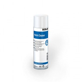 eco50900677_9006770_polish-cleaner_500-